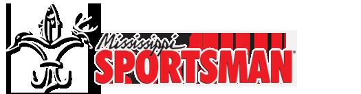 Mississippi Sportsman