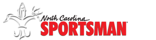 Carolina Sportsman