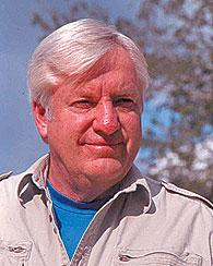 Allan Tarvid