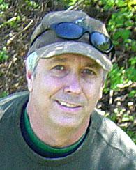 Dave Moreland