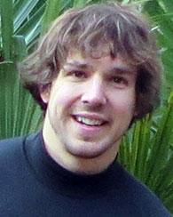 Josh Chauvin