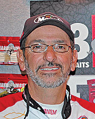 Paul Elias