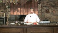 Chef Peter SclafaniRuffino's Italian Restaurant1881 Highland Road • Baton Rouge, LAClick here for Recipe