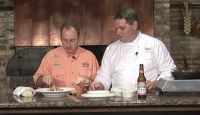 Chef Peter SclafaniRuffino's Italian Restaurant1881 Highland Road • Baton Rouge, LAClick here for�Recipe