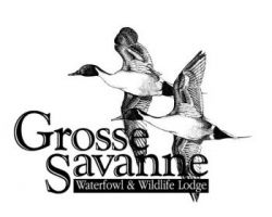 Grosse Savanne Lodge - grosse savanne lodge, hunting lodge, first class in LA