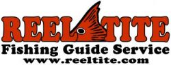 Reel Tite Fishing Guide Service -  in Louisiana