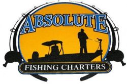 Absolute Fishing Charters - Marty LaCoste, Southeast, Louisiana, Dularge, ch in Louisiana