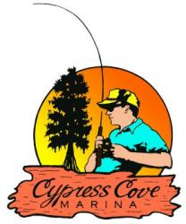 Cypress Cove Boating Center - Scout, Sailfish, Maycraft boats dealer in Louisiana