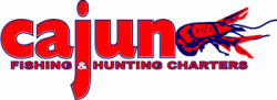 Cajun Fishing and Hunting Charters - Cajun Fishing and Hunting Charters, marsh fishin in Louisiana