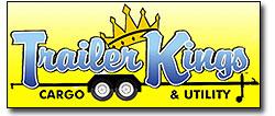 Trailer Kings - trailers in louisiana  in LA