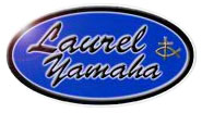 Laurel Yamaha