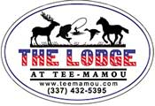The Lodge At Tee Mamou - Deer Hunting, Exotic Hunting, Lodging, Vacations in LA