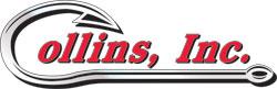 Collins Boating Center - Blackjack boats, G3 boats, Ranger boats, Ranger  in NC