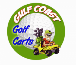 Gulf Coast Golf Carts - golf carts, parts, accessories, Pass Christian,  in Mississippi