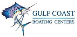 Gulf Coast Boating Centers - Boats, Motors, Trailers, Bayboats, Center Concol in Florida