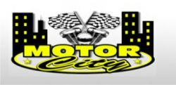 Motor City Motorsports - motorcycle,cars,trucks,atvs,rvs,golf carts. in LA