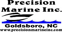 Precision Marine - Sundance boats, Lowe boats, Roughneck boats, Rid in NC