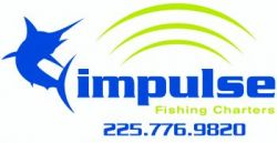 Impulse Fishing Charters - fishing charter in LA