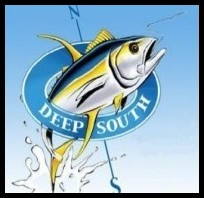 Deep South Charters -  in Louisiana