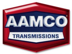AAMCO TRANSMISSION -  in LA