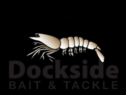 Dockside Bait & Tackle/Matrix Shad - Matrix shad, Vortex Shad, fishing lures in LA