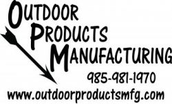 Outdoor Products Manfacturing -  in Louisiana