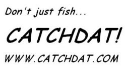 CATCHDAT! Fishing - fishing rods fishing reels US Reel spinning reel in Louisiana