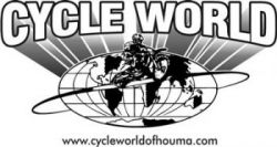 CYCLE WORLD OF HOUMA  - Cycle, world, Houma, Honda, Yamaha, Kawasaki, mo in Louisiana