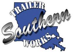 Southern Trailer Works - southern, trailer, works, cargo, car, hauler in LA