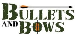 Bullets & Bows - guns, ammo, ammunition, bow, archery equipment,  in Louisiana