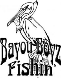 Bayou Boyz Fishin - Fishing Guide service Grand Isle, Golden Meadow  in Louisiana