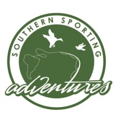 Southern Sporting Adventures  - dove shooting in LA