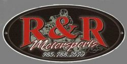 R & R Motorsports -  in Louisiana