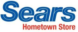 Sears Hometown Store - washer, dryer, refrigerator, stove, mattress  in Louisiana