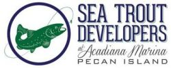 Acadiana Marina - marina, pecan island, boat shed rental, fuel,  in Louisiana