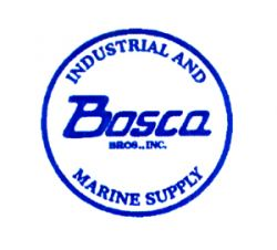 Bosco Brothers - Marine Industrial equipment safety welding   in Louisiana