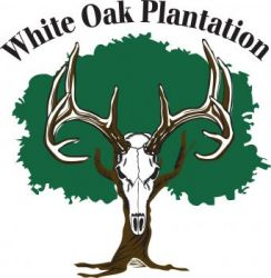 The White Oak Plantation - Guided Hunts, Trophy whitetail, Deer Hunting in Mississippi