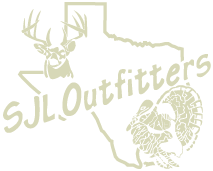 SJL Outfitters - Deer hunting, hunting ranch, outfitter in TX
