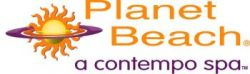 Planet Beach Contempo Spa - tanning, spa, hyro derma fusion, teeth whitening in Louisiana