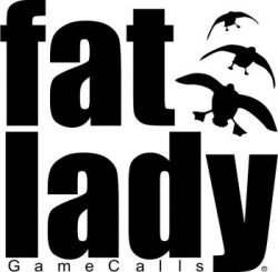Fat Lady Game Calls - Duck Calls, Goose Calls, Turkey Calls in LA