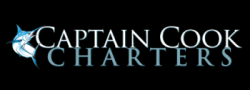 Captain Cook Charters - Venice, Offshore Fishing, Fishing Charter, Guide in LA