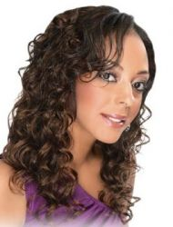 Sereen Beauty Supply - beauty supply, wig, extensions, hair color, dye in Louisiana