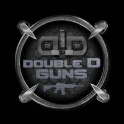 Double D Guns - Gun supplies, firearms in Louisiana