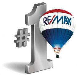 RE/MAX Premier Group  - Realtor, land, timberland, hunting land in MS