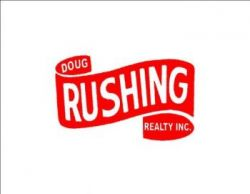 Doug Rushing Realty-McComb - Land Real Estate in MS