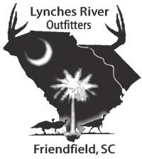 Lynches River Outfitters  - Hunting Outfitter Turkey Lodge Deer Florence in SC