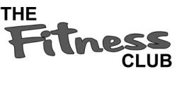 The Fitness Club of Boutte - fitness center, tanning, gym, smoothie in Louisiana