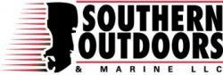 Southern Outdoors & Marine - G3, Skeeter, Blue Wave, Excel, Carolina Skiff,  in LA