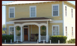 Patty's Place - Lodging Bed and Breakfast In buras Louisiana  in LA
