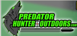 Predator Hunter Outdoors - Night vision;predator hunting accessories in Michigan